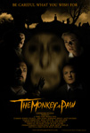 """The Monkey's Paw""  (2010)"